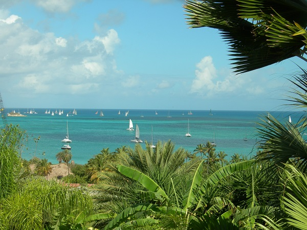 http://www.antiguanice.com/v2/client.php?id=76
