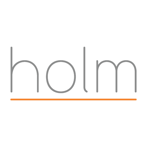 Holm Lighting