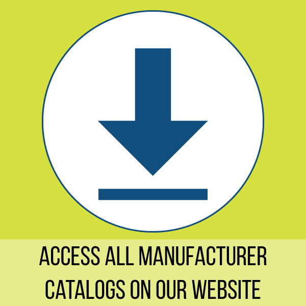 Manufacturer catalogs online