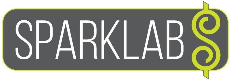 Sparklab 2019 Finale