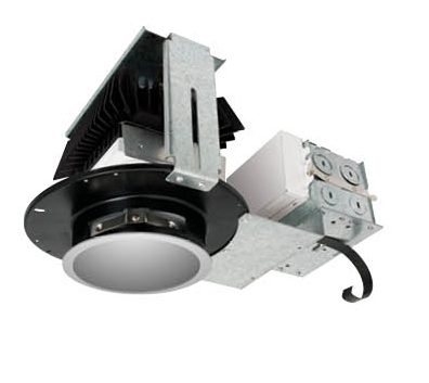 SS Downlight
