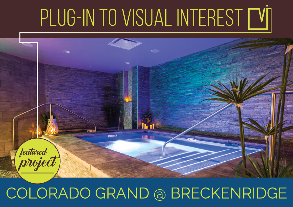 Featured Project: Colorado Grand @ Breckenridge