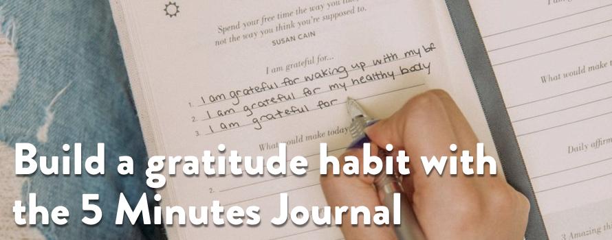 Defeat Procrastination & Achieve Your Goals