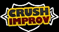Crush Improv