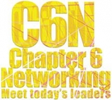 Chapter 6 Networking