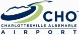 Charlottesville Albemarle Airport