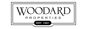 Woodard Properties