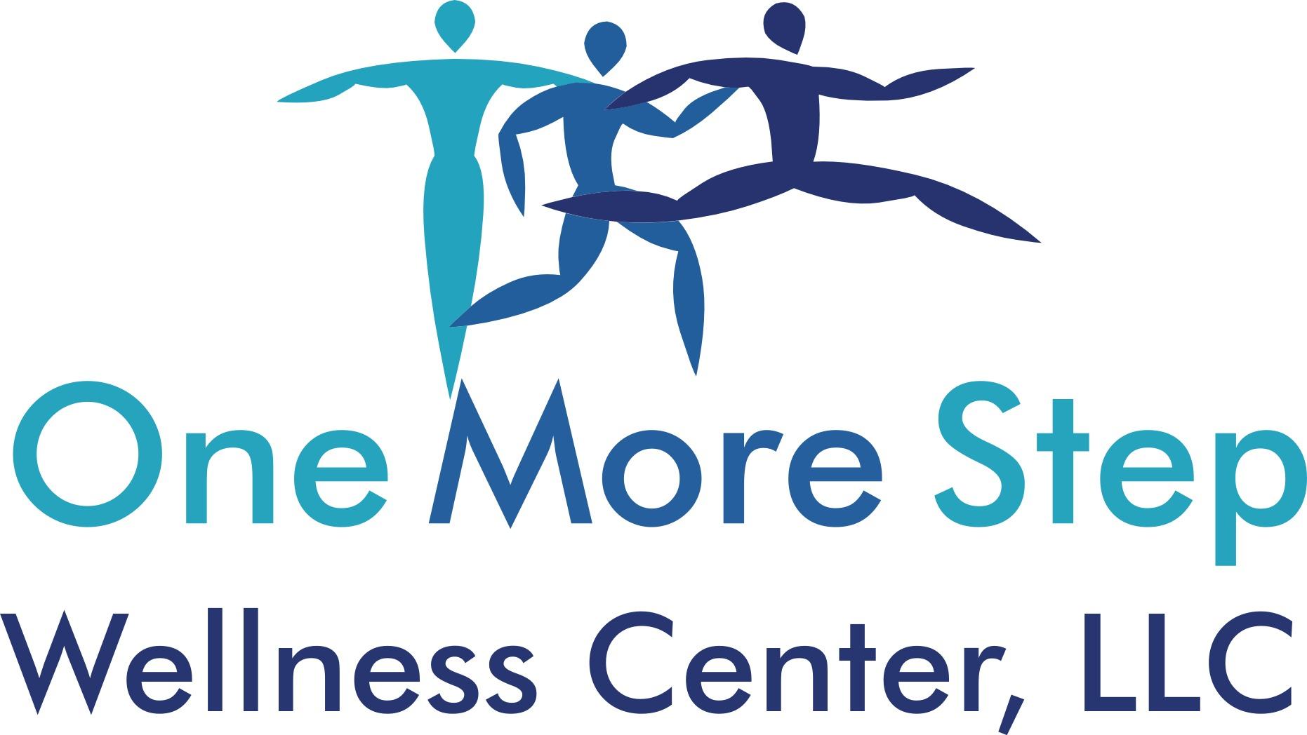 One More Step Wellness Center, LLC