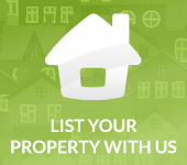 List your Property with Roots Land Real Estate