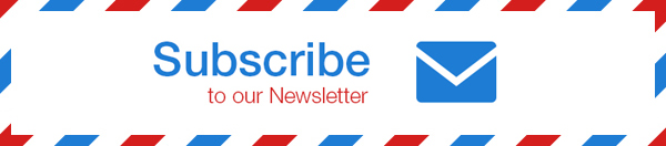 Real Estate News Subscription