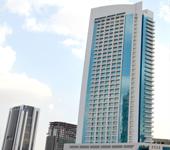 Burj Al Nujoom Apartments for Sale