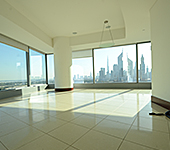 World Trade Centre Residence Apartment For Sale