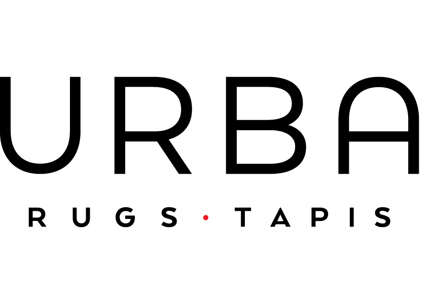 Urba Rugs Logo