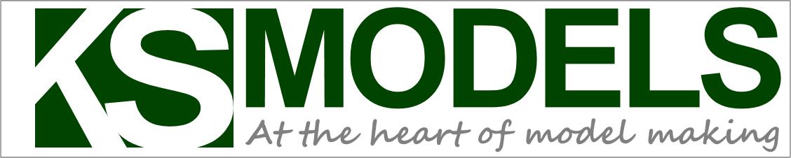 KS Models logo