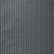 Alternating Pinstripes Suiting Fabric