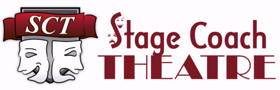 Stage Coach Theatre