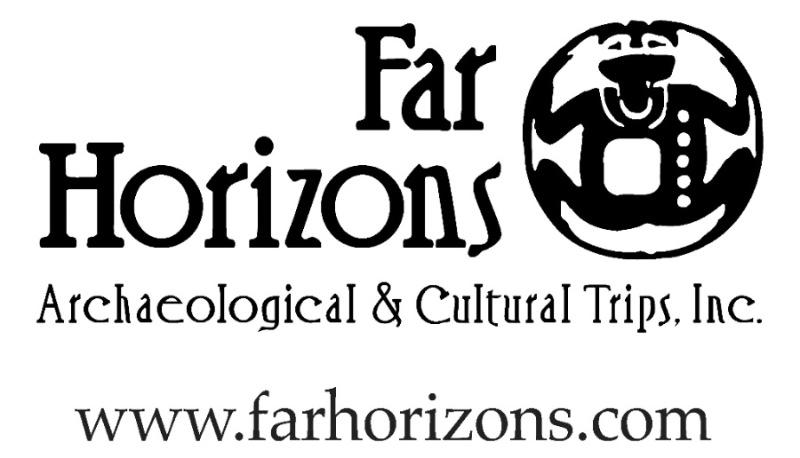 Far Horizons Archaeological & Cultural Trips, Inc.