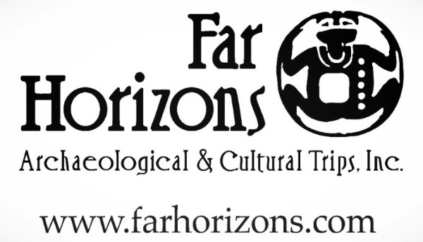 Far Horizons Archaeological & Cultural Trips, Inc.