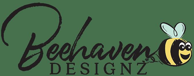Beehaven Designz VIP Newsletter