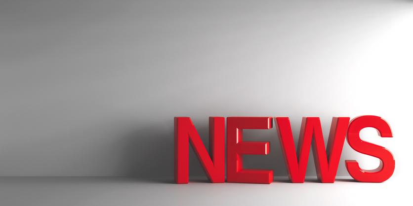 Daily News Queue: Kimberly-Clark adds Arnold to exec team