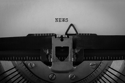 Your marketing research news for the week of June 1 – June 5