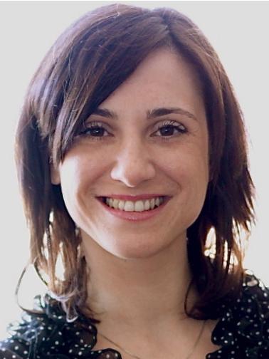 Raffaella Carloni photo