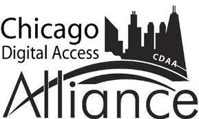 Chicago Digital Access Alliance Inc