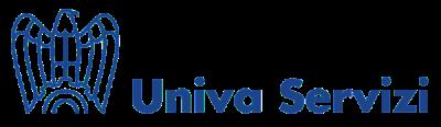 Univa Servizi logo