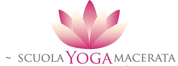 Scuola Yoga Macerata Italy