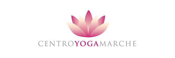 Visita il sito dell' ASD Yoga Marche