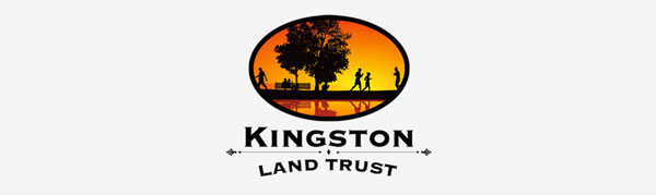 Kingston Land Trust