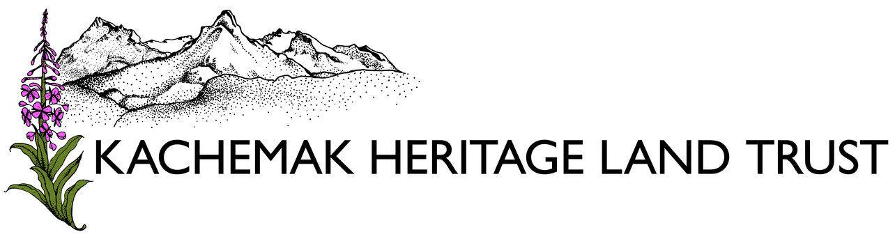 Kachemak Heritage Land Trust