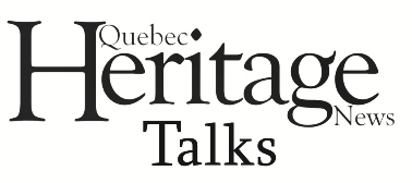 Lecture | Journey down the Pike: Reflections on Missisquoi's river heritage @ Stanbridge East Community Centre | Stanbridge East | Québec | Canada