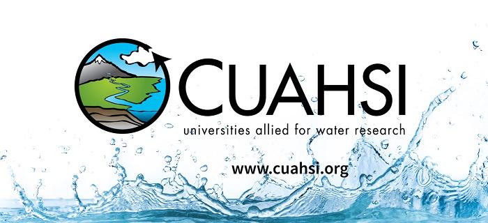 CUAHSI.1.1.1.jpg