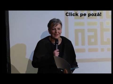 Premiul pentru antreprenoriat cultural - Fundația Interart Triade