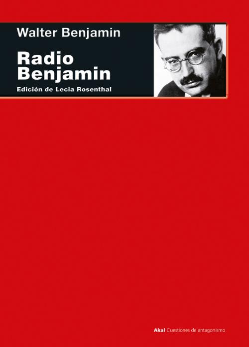 Radio Benjamin