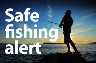 Recreational Fishing Alliance of NSW