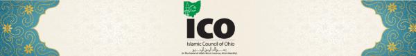 Islamic Council of Ohio