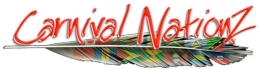 Carnival Nationz Inc