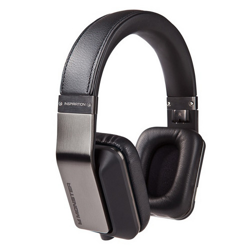 Inspiration Headphones