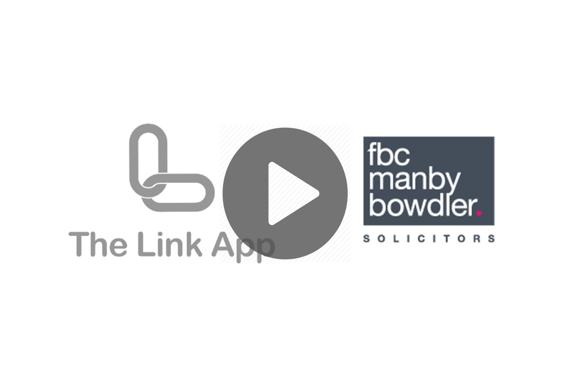 Case Study: FBC Manby Bowdler