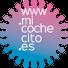 www.micochecito.es