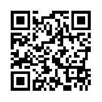 QR Code for COECSS