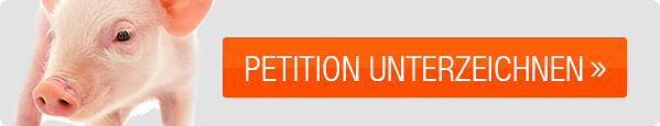 Petition unterzeichnen