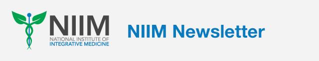 NIIM Newsletter