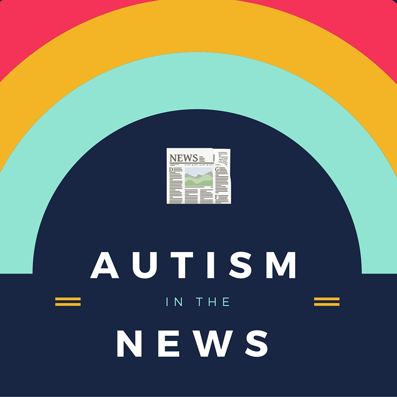 Autism in the News