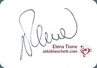 SOLLIEVO PER IL DOLORE PELVICO FEMMINILE | Elena Tione Healthy Life Coach