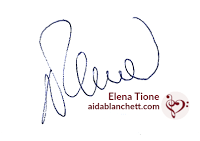 -Elena