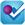 BostonTweetUp Foursquare
