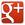 BostonTweetUp Google + Page
